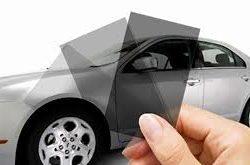 Curso Prático de Aplicação de Película Automotiva